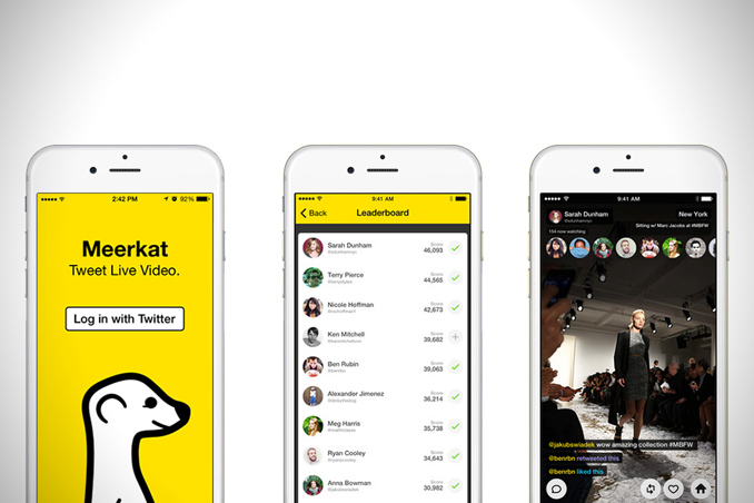 meerkat-storms-in-the-social-media-space-with-live-video-engagement02