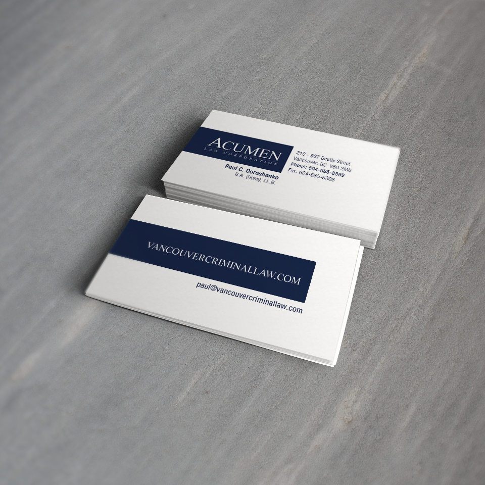 Creative Law Business Cards Images - Card Design And Card Template