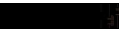 GJK_logo