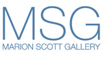 MSG_logo_whiteBG