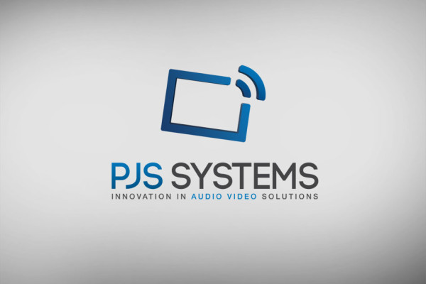 PJS Systems Inc