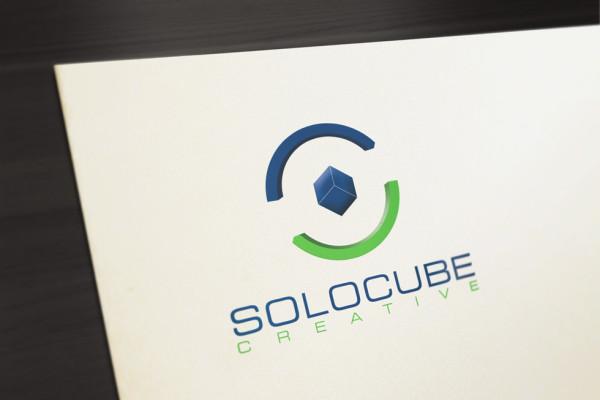 Solocube Creative