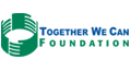 TWC_Foundation_logo