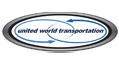 United_World_Transportation_Logo