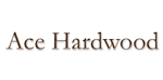 acehardwood-logo