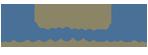 activivienda-logo