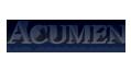 acumen_law_logo