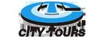 city-tours_logo_sm_testimonial_big