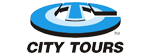 city-tours_logo_sm_testimonial_big