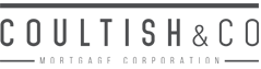 coultishco-logo