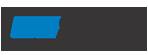credit-grantors_logo