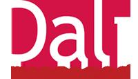 daliwireless-logo