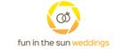 funinthesun-weddings-logo