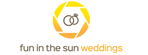 funinthesun-weddings-logo