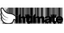 intimate_logo
