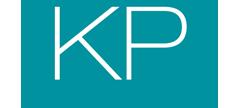 kardosh-logo