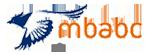 mbabc_testimonial_big