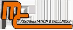 mcrehab-logo