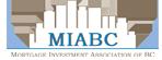 miabc_testimonial_big
