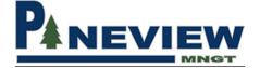 pineview-logo