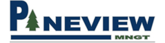pineview-logo