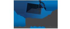 pjssystems-logo