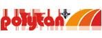 polytan_law_logo_big