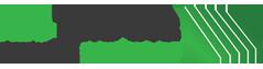 recturf-logo
