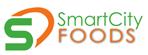 smart-city-foods-logo