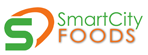 smart-city-foods-logo