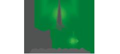 tritech-logo