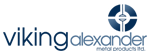 viking-alexander_law_logo