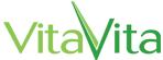 vitavita-logo