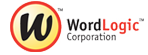 wordlogic_law_logo