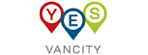 yes-vancity-logo