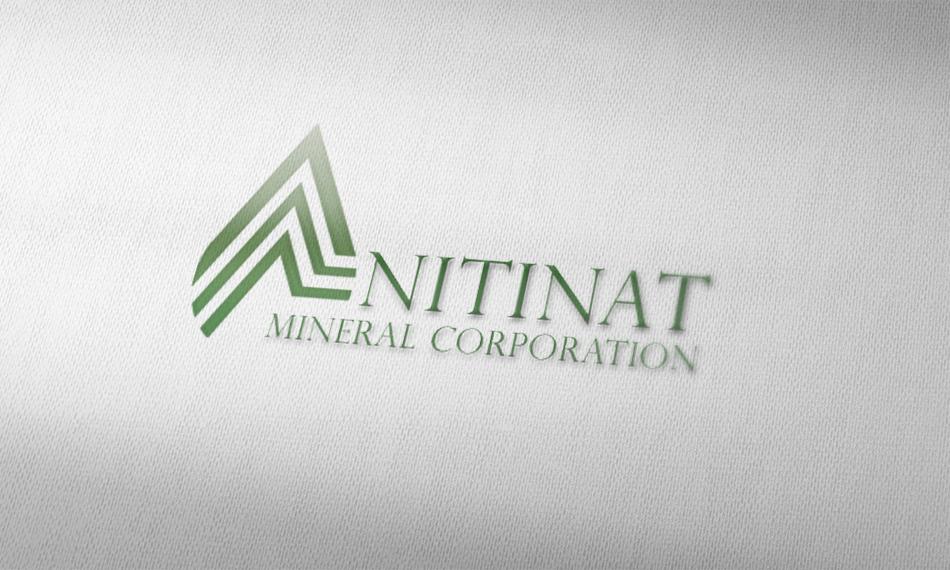 Nitinat Minerals