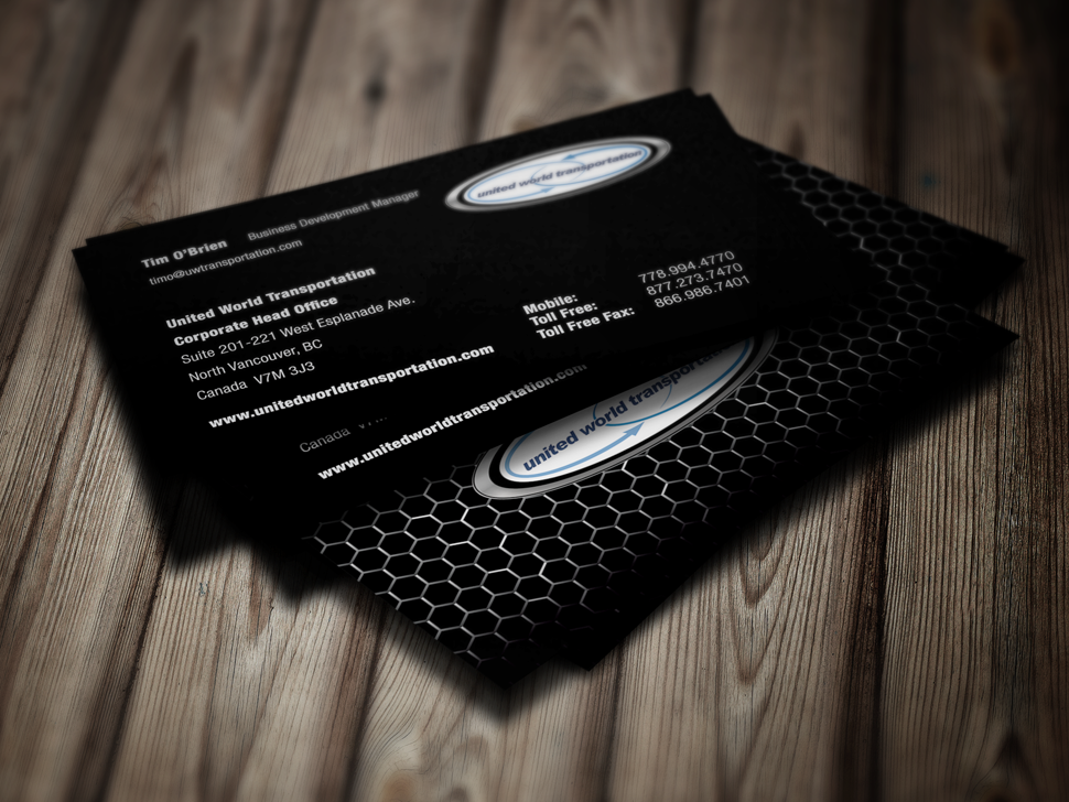 Great Business Cards Vancouver Wa Images - Business Card Ideas ...