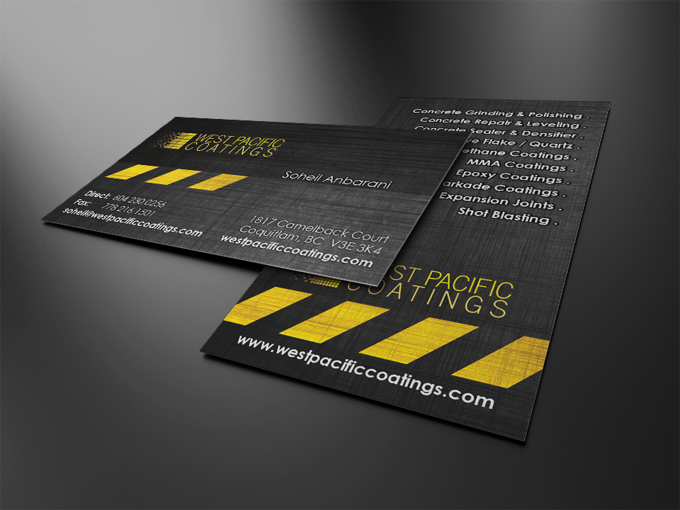 WPC-Business-Cards-by-Solocube-Creative | Solocube Creative