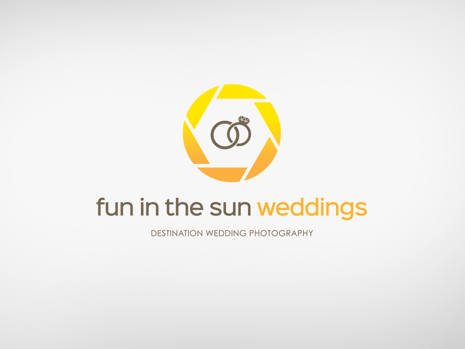 FITS-Logo-01