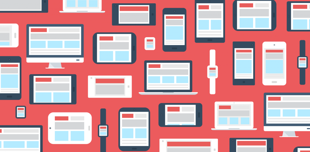 responsive-design-all-devices