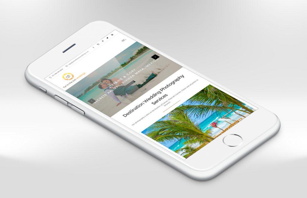 fun-in-the-sun-weddings-web-design-02