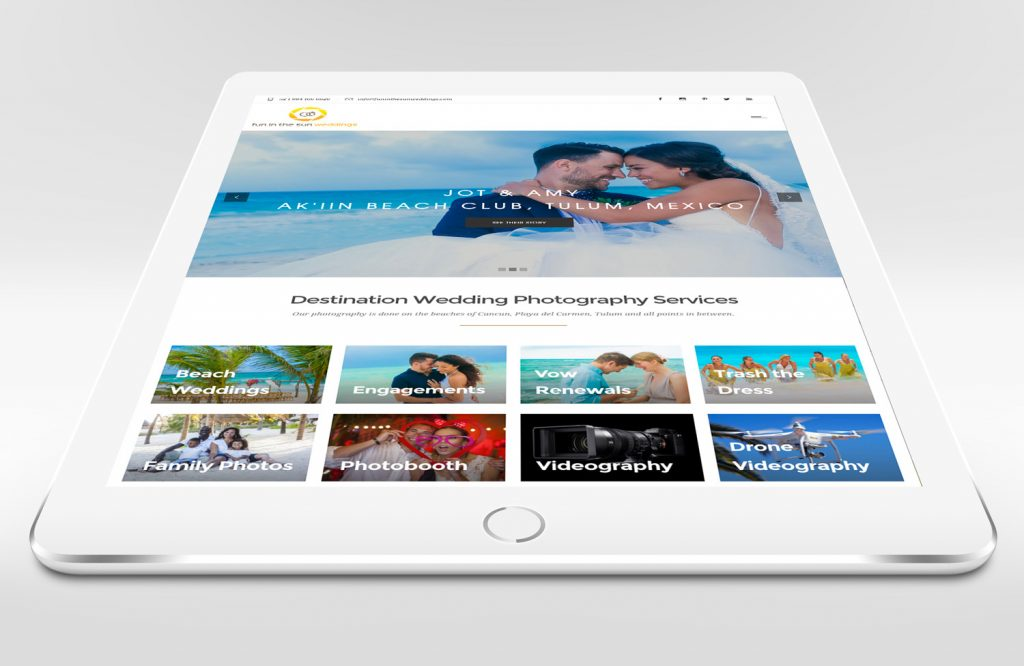 fun-in-the-sun-weddings-web-design-03