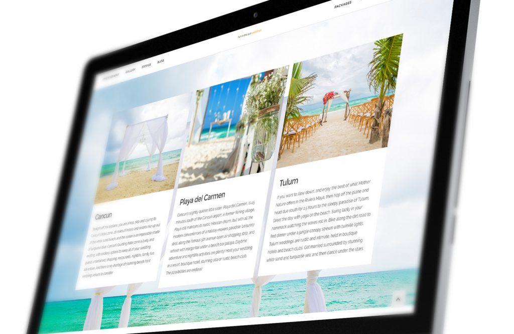 fun-in-the-sun-weddings-web-design-04