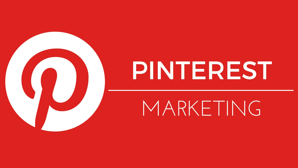 How Do You Know if Marketing on Pinterest is Right for Your Business and How to Get Started