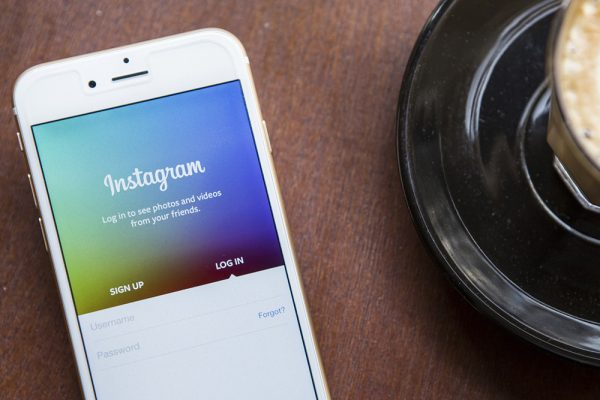 What Successful Brands Can Teach You About Building Your Brand on Instagram