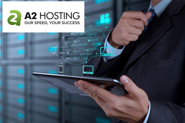 How A2 Hosting Won the Comparison of Best VPS Hosting Plans for WordPress in 2017