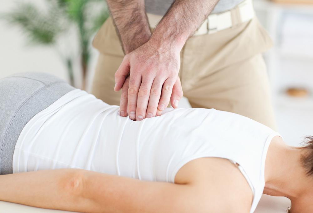 Imagini pentru chiropractors