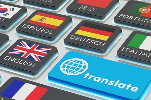 The Amazing WordPress Multilingual Plugin That Will Help You Create a Website in Different Languages