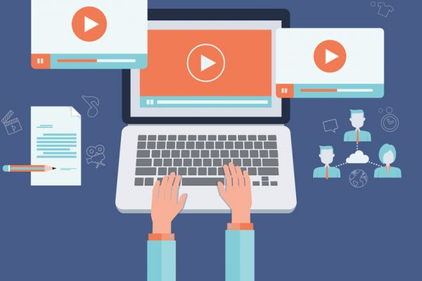 Which is The Best Easy to Use Video Maker for High-Converting Facebook Video Ads?