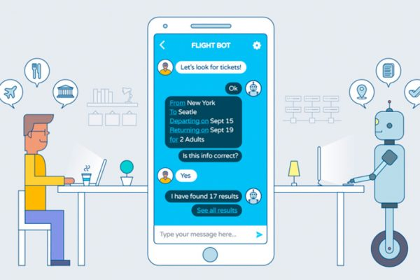 Are the Best Chat Bots Advanced Enough to Schedule Your Appointments and Meetings?